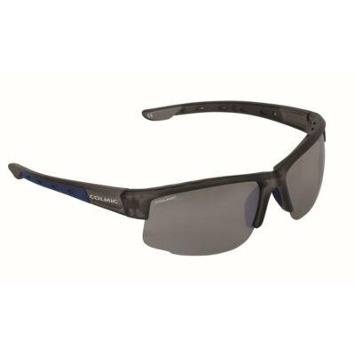 Colmic napszemüveg (Tuna Sea)