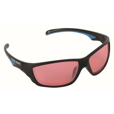 Colmic napszemüveg  (River Killer)