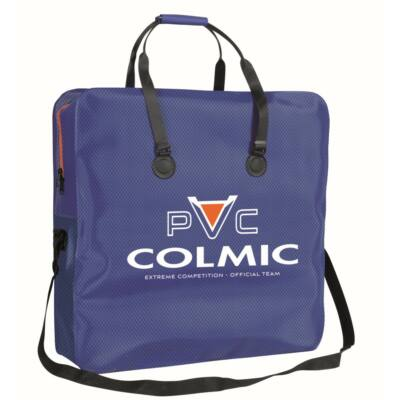 PVC: Haltartó táska (szögletes) (60x15xh.60 cm)