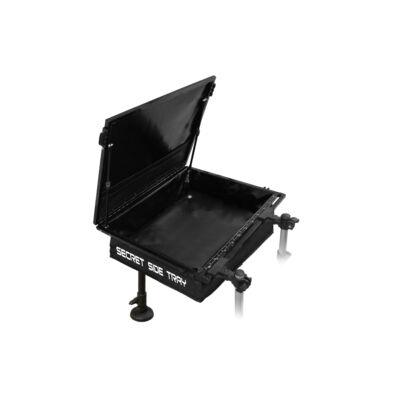SECRET SIDE TRAY 600 (60x51x12cm) - WATERPROOF
