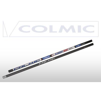 Colmic Karp 991 (11,5méter)