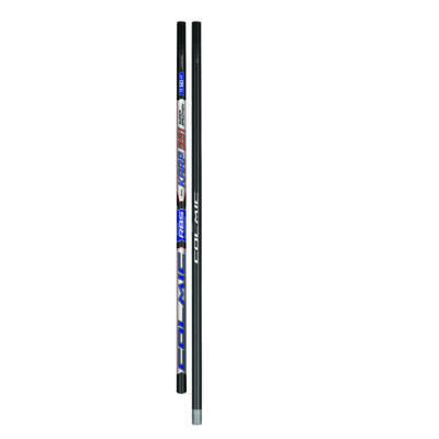 Rakós bot pakk - KARP 991 (11,50mt)