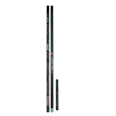 Rakós bot pakk - RBS EPIK 4X T-TUBE  (13,00mt)