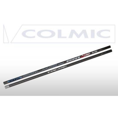 COLMIC SNIPER NX CARP (13méter)