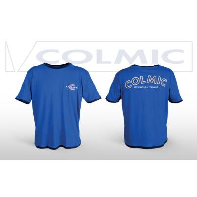 Colmic póló (Kék)