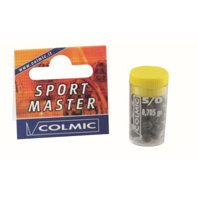 Colmic Sport ólom