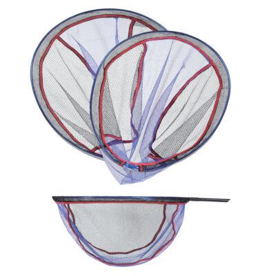 Testa: Velox Mesh 45x35 cm (Oval Bottom)