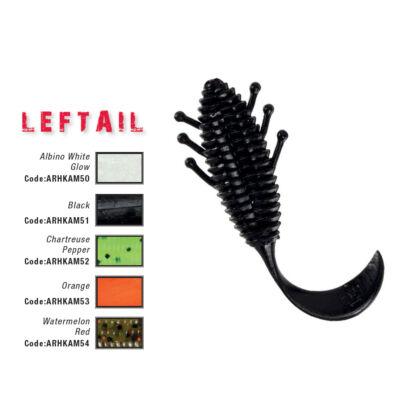 "Leftail (1.8"")"
