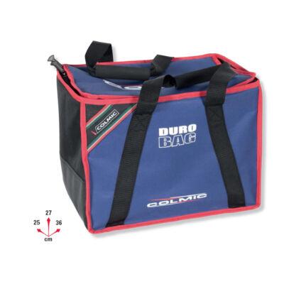 """Arno táska """"Duro"""""""
