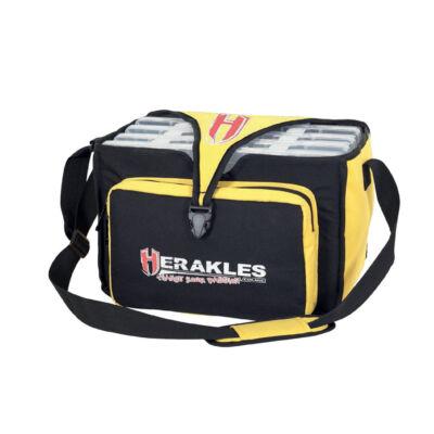 Herakles Prime táska