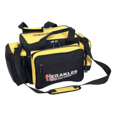Herakles PRO3600  táska