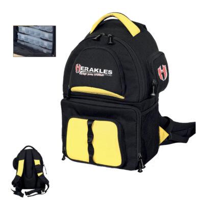 Herakles Voyager  táska, hátizsák