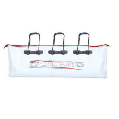 PVC táska: Acquario (1,6mxh.63)
