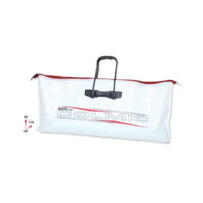 PVC-Acquario (1,1mxh.50)