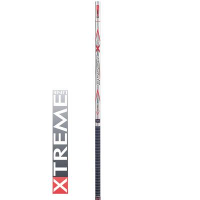 colmic arrow x5