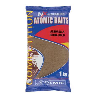 Alborella Extra Gold  - 1 kg