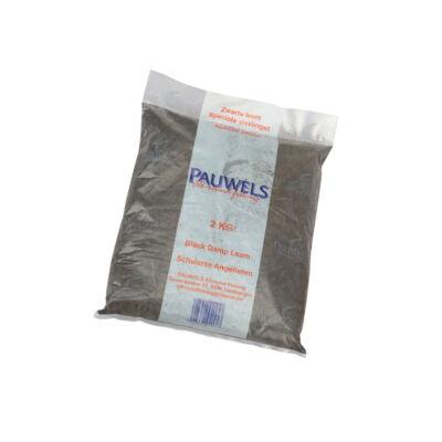 Pauwels: Black Damp Leam - 2 kg