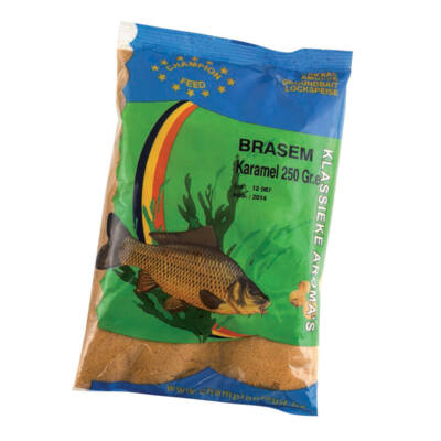 Brasem Aroma - 250 g