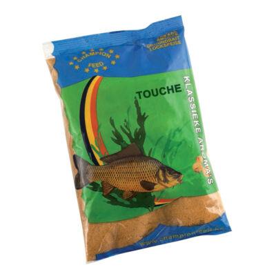 Champion: Touche Aroma - 250 g