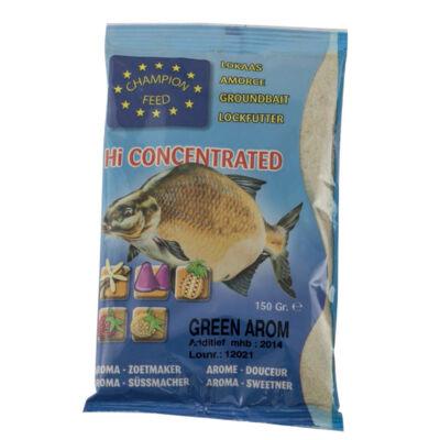 Green Aroma - 150 g