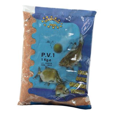 PV1  - 1 kg