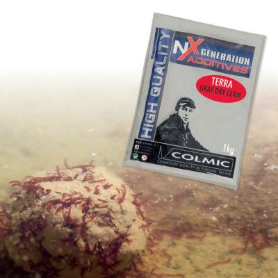 Földragasztó, Grey Dry Leam, 1 kg