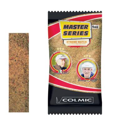 Xtreme Match (Master Series) 1 kg