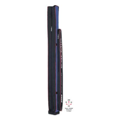 Merev falú botzsák: RBS XL (2 m)