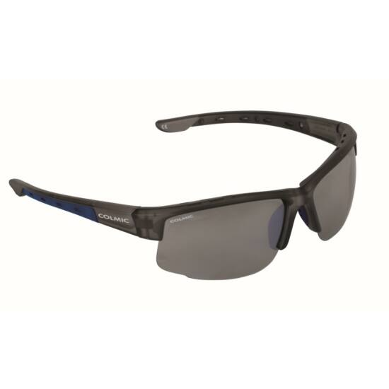 COLMIC SUNGLASSES: TUNA SEA