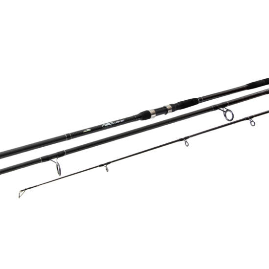 Force Carp 3.60m 3,5lbs 3r (1938-360)