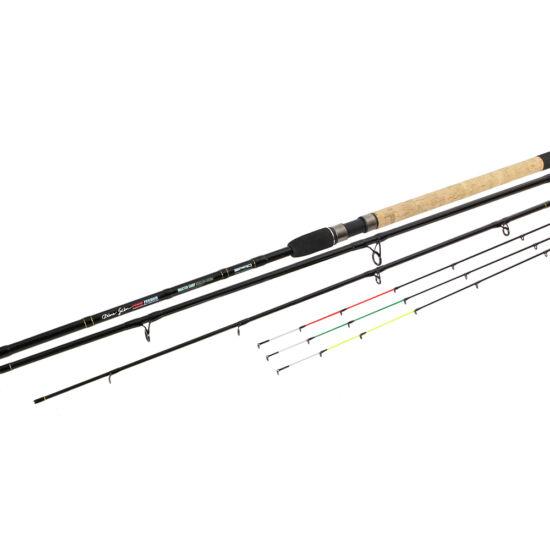 DG Master Carp 390 XH 50-170gr (2023-392)