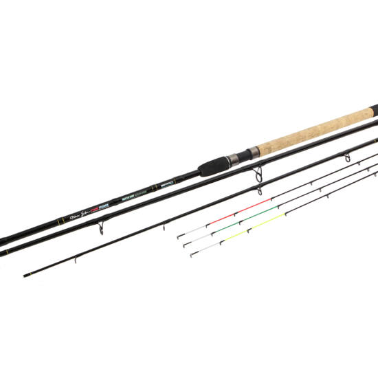 DG Master Carp 420 XH 50-170gr (2023-420)