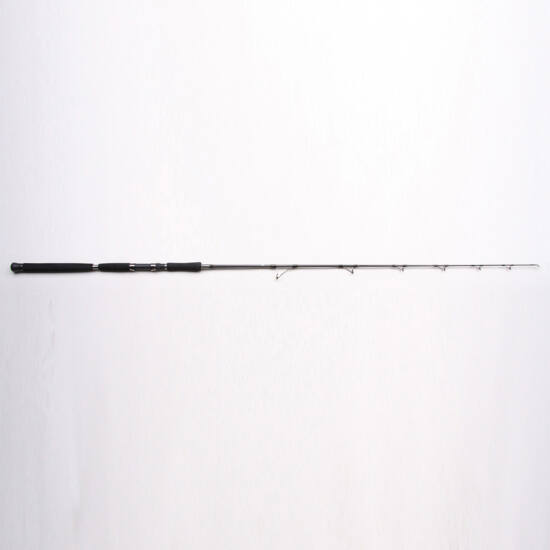 MAD CAT BLACK VERTICAL - 1,90M - 150G