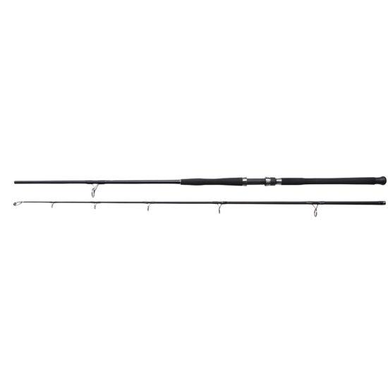 MAD CAT BLACK ALLROUND - 2,85M - 150-300G