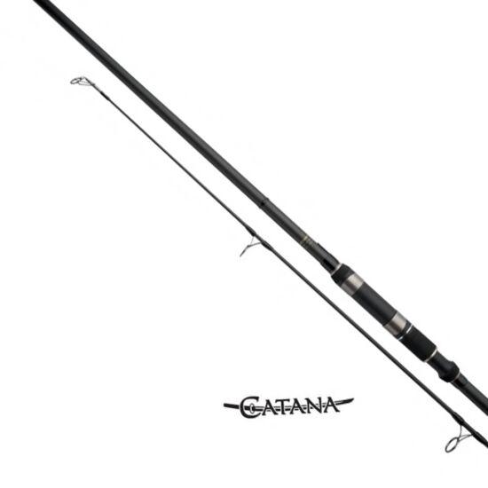 Shimano CATANA BX SPECIMEN 12-300 PA 3PC (CATBX12300P3)