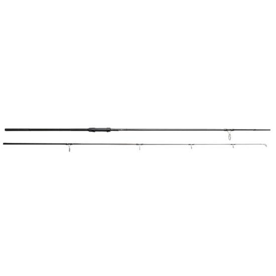 PL C1 12' 360cm 3LBS - 2sec