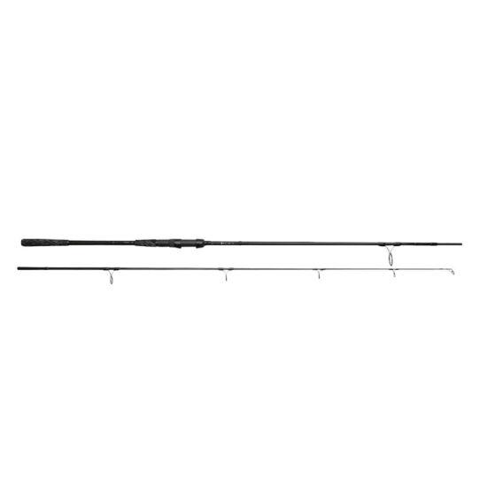 PL C.O.M. Carp Rods 10' 2.75lbs - 2sec