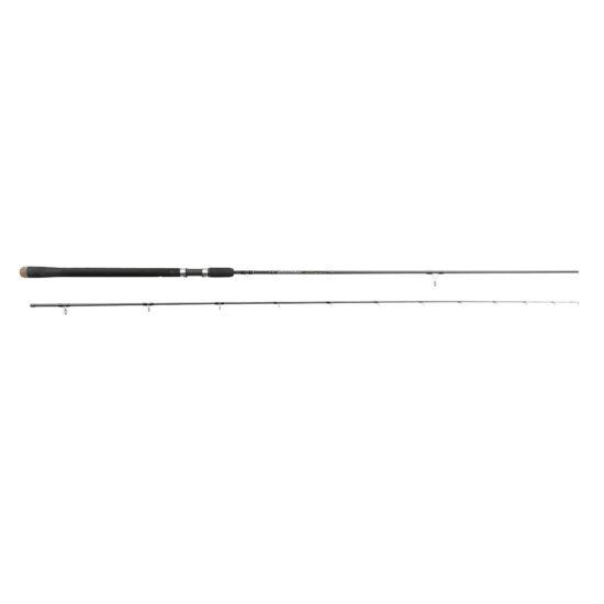 Okuma Carbonite Slim Match 10' 300cm 2-10lbs 2.5Oz - 2sec