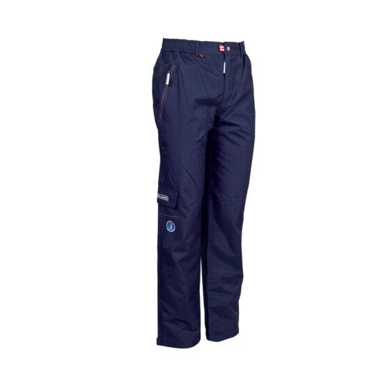 Colmic Csónakos nadrág Kék