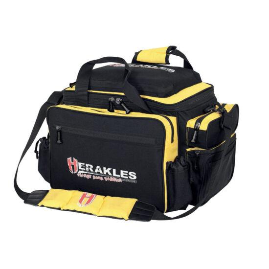 Herakles PRO3700  táska