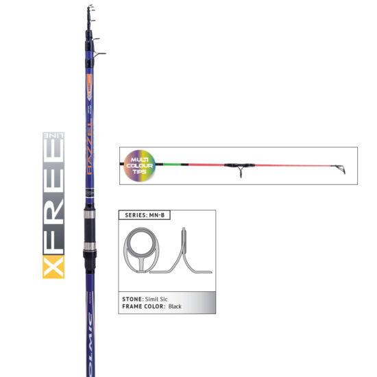 Hazzel  (50-150gr)