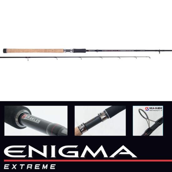 """Enigma """"Extreme"""": HCSBB2-240XH"""