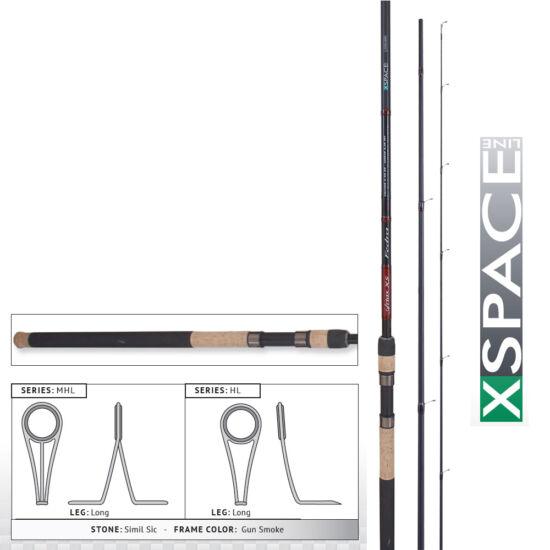 Artax Fedra  (85-30 gr)