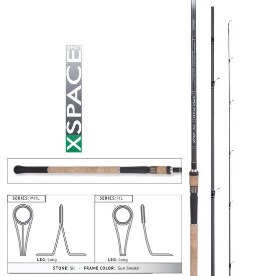 Wind Blade  (18 gr)