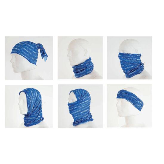 Colmic selyemkendő
