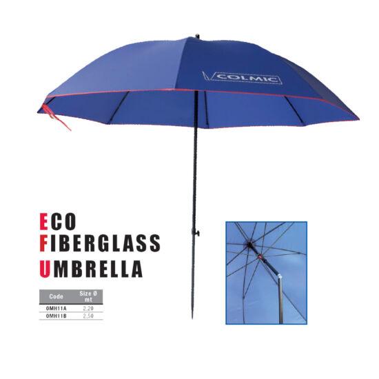 ECO FIBERGLASS esernyő
