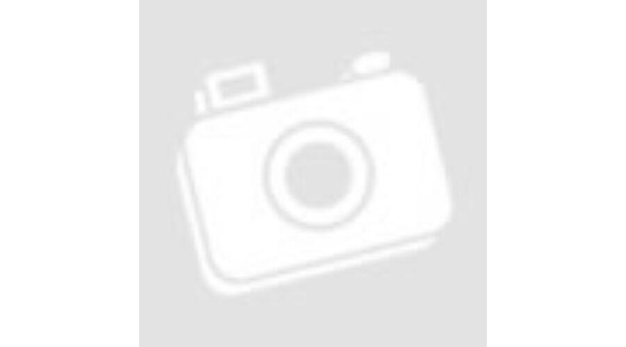 Kötött Colmic sapka (2019-es modell) Katt rá a felnagyításhoz 9f9d621a8f