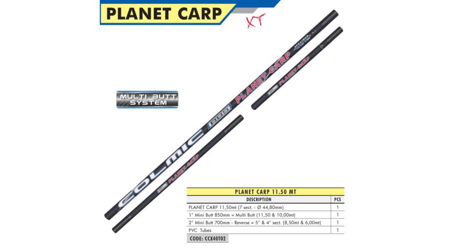 colmic mitcarp planet carpa 11 744eb8916e