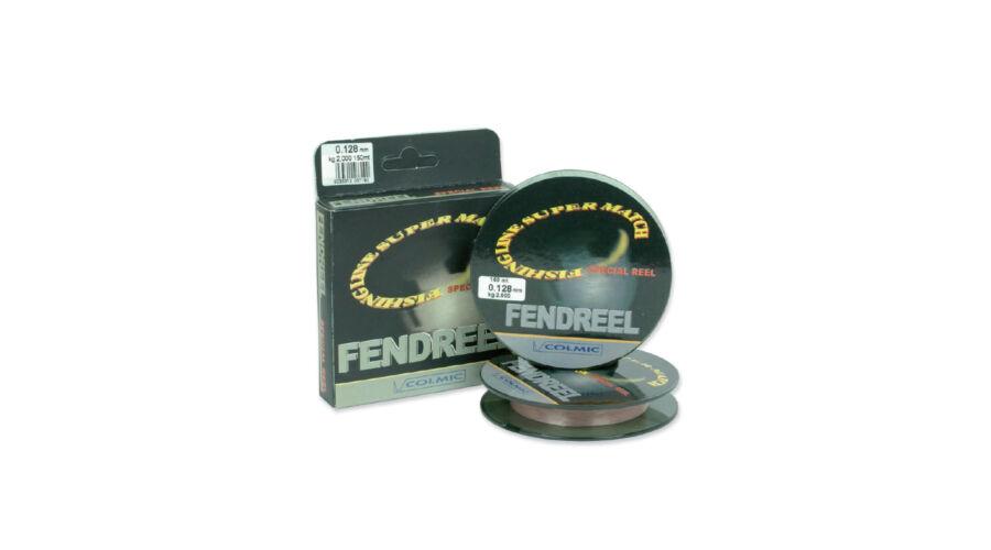 Fendreel COLMIC - Nylon 071aab2ea8
