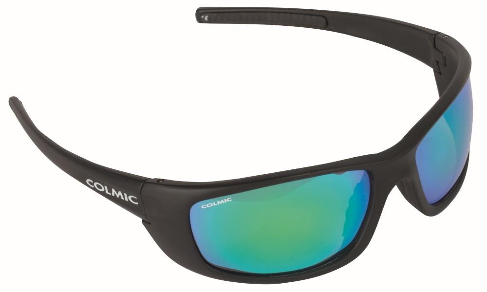 Colmic napszemüveg (Cruna Sea) COLMIC - Napszemüveg 665b378855
